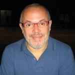 Entrevista com Fernando Neves & Erica Montanheiro da cia. Os Fofos Encenam