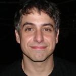 Entrevista com Mário Piragibe da Cia. Pequod – Teatro de Animação