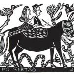 Literatura de Cordel: Xilogravura, Temas e Ensino